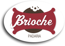 Brioche Panificadora Curitiba Logotipo